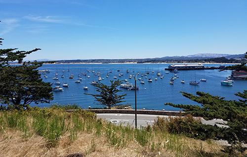 Monterey_3