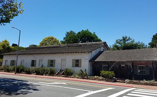 Monterey_9
