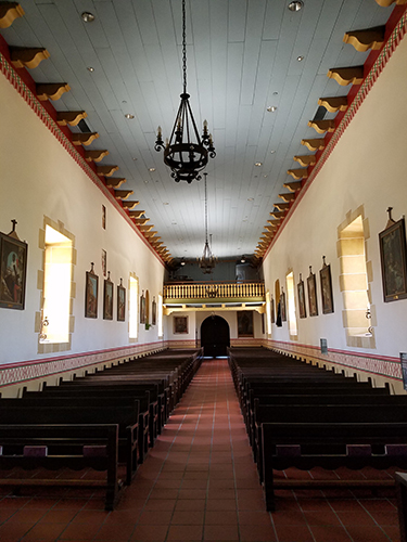Monterey_cathedral1