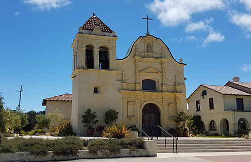 Monterey_cathedral2