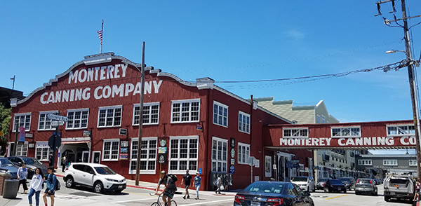 Monterey_feat