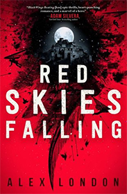 RedSkiesFalling-cover