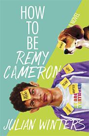 RemyCameron-cover