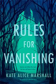 RulesVanishing-cover