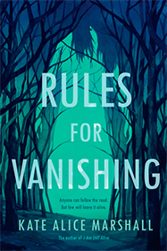 RulesVanishing-cover