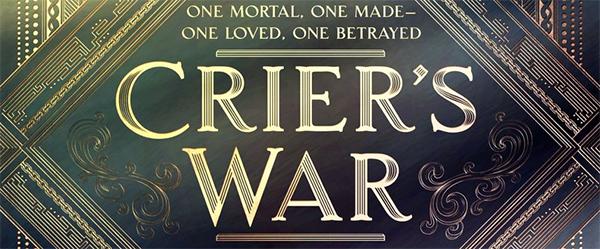 CriersWar-feat