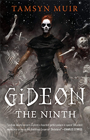 GideonNinth-cover