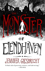 MonsterElendhaven-cover