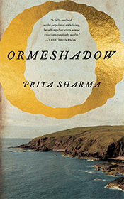 Ormeshadow-cover