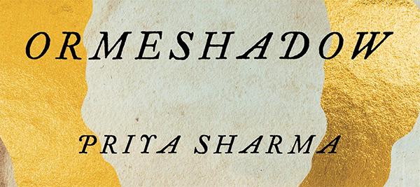 Ormeshadow-feat