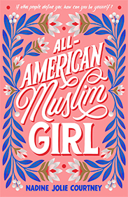 AllAmericanMuslimGirl-cover