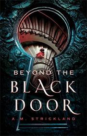 BeyondBlackDoor-cover