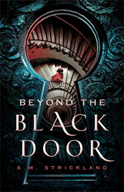 BeyondBlackDoor-cover