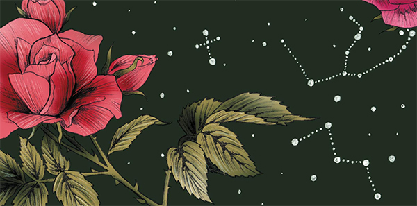 ConstellationRoses-feat