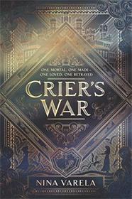 CriersWar-cover