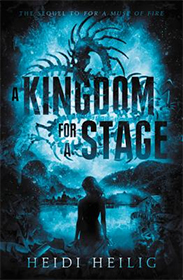 KingdomStage-cover