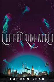 LightBottomWorld-cover