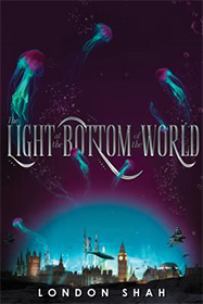LightBottomWorld-cover