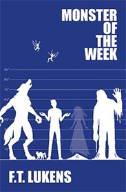 MonsterWeek-cover