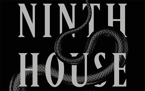 NinthHouse-feat