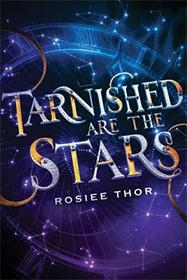 TarnishedAreStars-cover