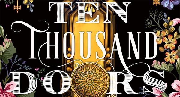 TenThousandDoors-feat