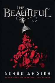 TheBeautiful-cover