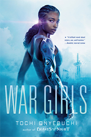 WarGirls-cover