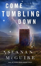 ComeTumblingDown-cover