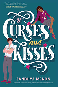 CursesandKisses-cover