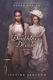 DeathlessDivide-cover