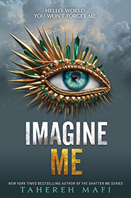 ImagineMe-cover