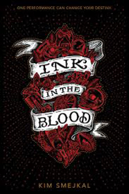 InkintheBlood-cover