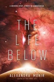 LifeBelow-cover