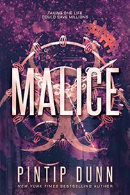 Malice-cover