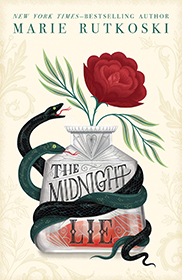MidnightLie-cover
