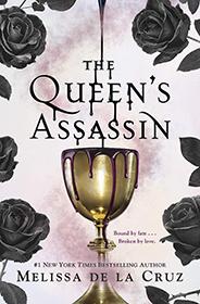 QueensAssassin-cover