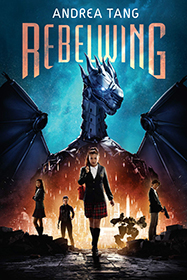 Rebelwing-cover
