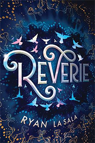 Reverie-cover