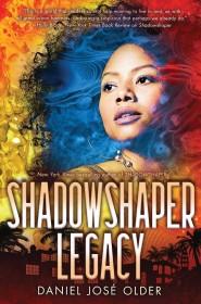 ShadowshaperLegacy-cover