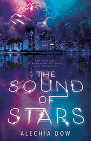 SoundofStars-cover