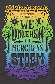 WeUnleashtheMercilessStorm-cover