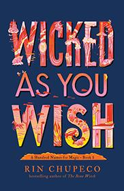 WickedAsYouWish-cover
