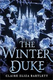 WinterDuke-cover
