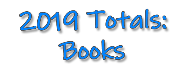 19totals-books