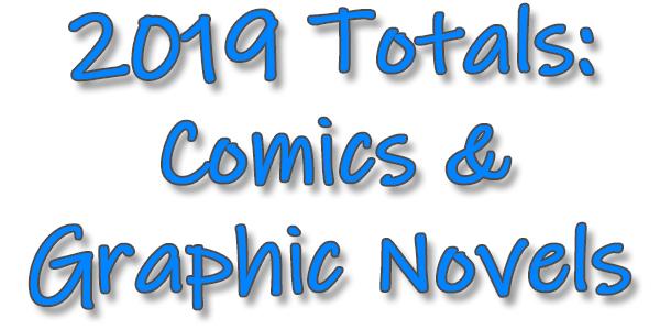 19totals-comics
