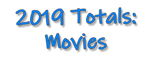 19totals-movies