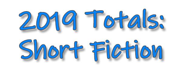 19totals-short