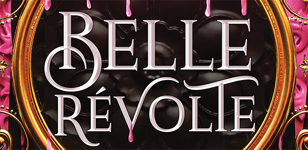 BelleRevolte-feat