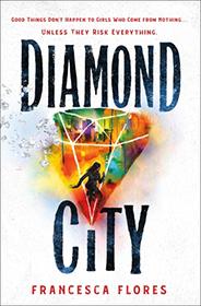 DiamondCity-cover